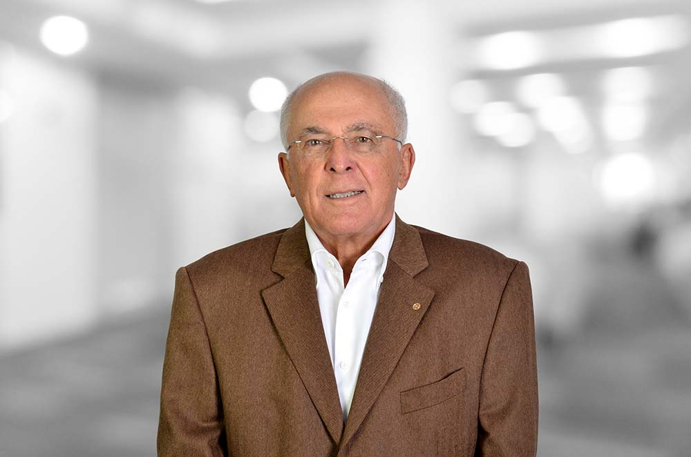 Horst Lintz