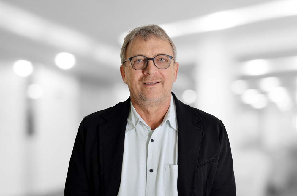 Karl-Heinz Ehrmann