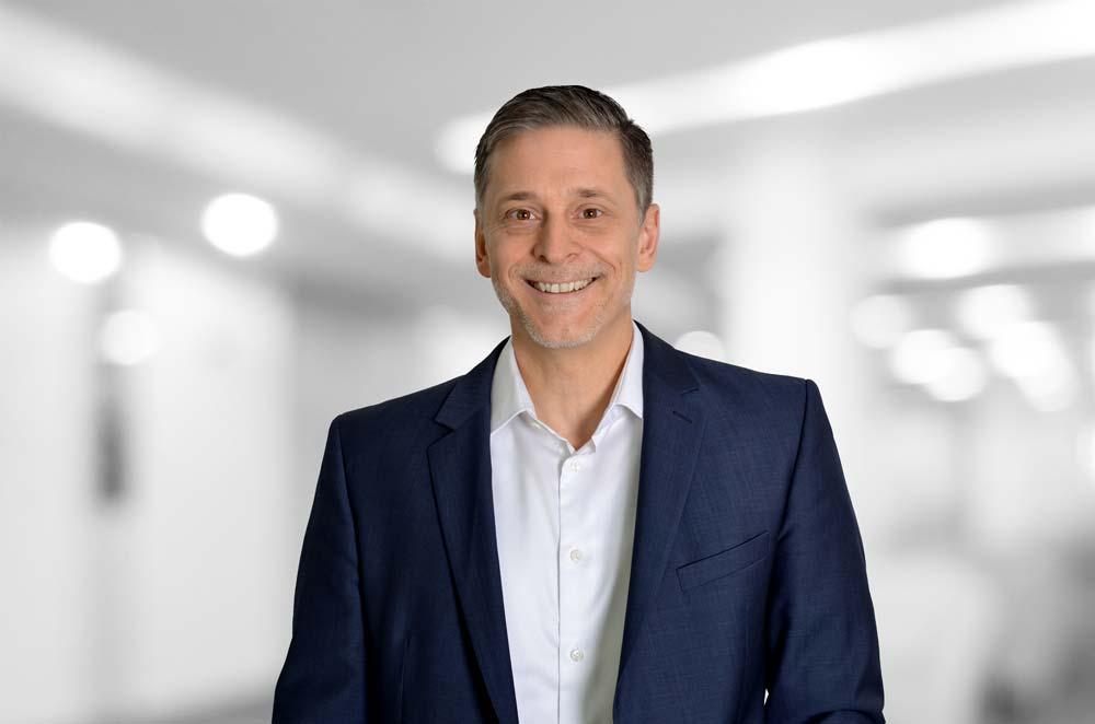 Dipl.-Betriebswirt (BA) Stefan Lintz