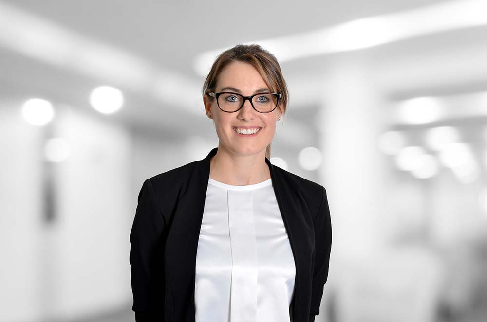 M.Sc. Stefanie Biegaj-Rummler